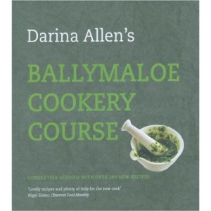 cookery_course_book
