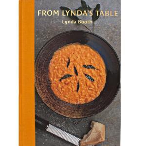 from-lyndas-table-by-lynda-booth_0