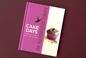 hummingbird-bakery-cake-days-C7E9FC