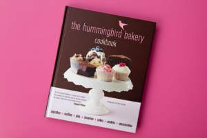 hummingbird-cookbook
