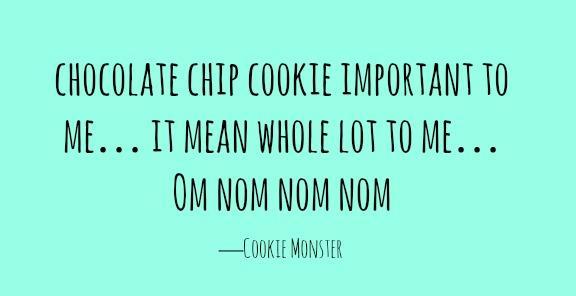 cookie monster 7.jpg